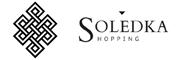 Soledka Shopping | Tienda Online